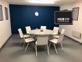 Hub109-meetingroom-withlogo