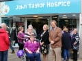Erdington-Coun-Robert-Alden-at-the-opening