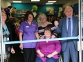 John-Taylor-Hospice-opens-its-first-charity-shop