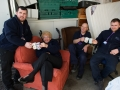 time-to-take-a-break-from-left-richard-riddell-judy-tullet-gary-scott-and-michael-wootton