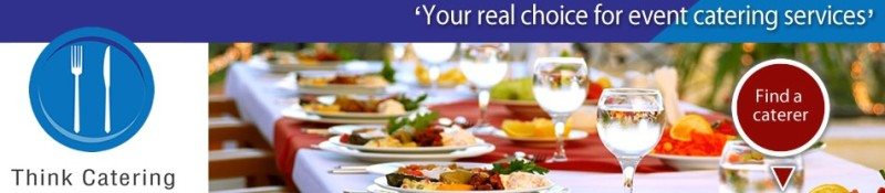 Welcome_to_Think_Catering___Think_Catering