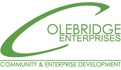 Colebridge-Enterprises