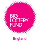 Funding finder_ Funding - Big Lottery Fund