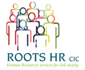 Roots-HR