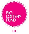 Social Incubator Fund_ Funding - Big Lottery Fund