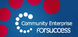 Solihull Community Enterprise for Success | Supporting Solihull Organisations to Develop