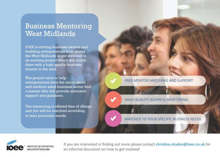 http___ioee.co.uk_media_mentor_sheetv1.pdf
