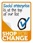 BSSEC » What is social enterprise?