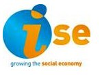Join our webinar _What is a Social Enterprise?_ on the 29th July 2013.