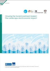 Social-Investment-Report1.pdf