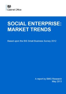Social_Enterprises_Market_Trends_-_report_v1.pdf