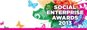 UK Social Enterprise Awards _ Social Enterprise UK