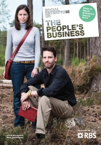 the_peoples_business.pdf
