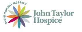 Join our Birthday Walk » John Taylor Hospice-1