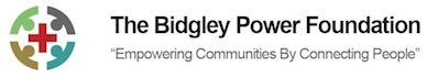 Bidgley Power Foundation | Community Charity | Birmingham | Aston | Sports | Activities | Events