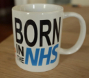 Born_In_The_NHS