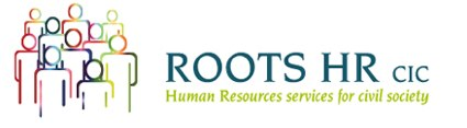 FREE learning and development services for Social Enterprise day - Roots HR