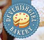 Welcome_to_Devenish_Girl_Bakery