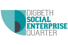 BSSEC | Digbeth Social Enterprise Quarter