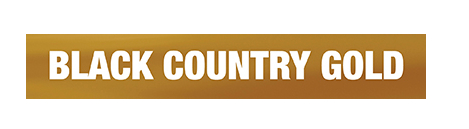 Black_Country_Gold