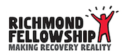 Richmond_Fellowship___Working_towards_a_society_that_values_everyone_with_mental_health_problems
