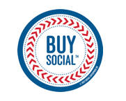 SEUK's new online directory, Buy Social, has launched -- registration is free