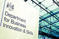 A new £170m fund, the Youth Employment Initiative, has just been announced