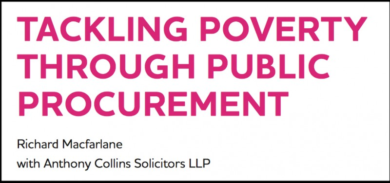 www_jrf_org_uk_sites_files_jrf_poverty-procurement-social-mobility-full_pdf