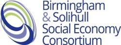 BSSEC-logo-small