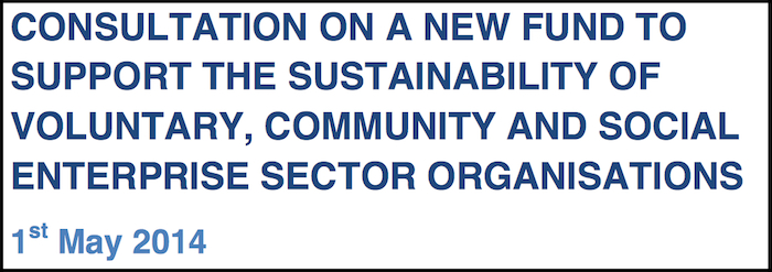https___www_gov_uk_government_uploads_system_uploads_attachment_data_file_307866_Sustainability_Fund_Consultation_Document_1_May_2014_pdf