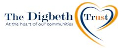 The_Digbeth_Trust_–_Are_you_interested_in_winning_contracts_from_public_authorities_