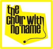 Dropbox_-_Choir_Manager_Birmingham_Job_Description_2015_pdf