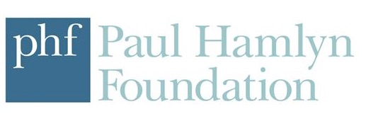 Paul_Hamlyn_Foundation_opens_new_fund_for_those_dealing_with_major_social_issues___Third_Sector