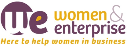 Women___Enterprise_-_Helping_Women_in_Business 2
