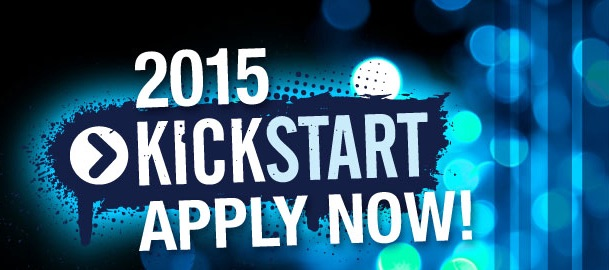 Baldwins_Kickstart_2015_-_The_Premier_Young_Entrepreneur_Award_Program_for_the_Midlands___Mid_Wales