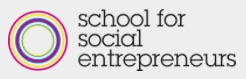 The_School_for_Social_Entrepreneurs