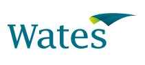 Wates_Construction___Wates