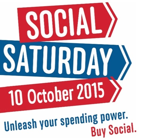 Social_Saturday___Latest_campaigns___Policy___campaigns___Social_Enterprise_UK