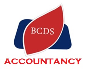 BCDS Accountancy Updated