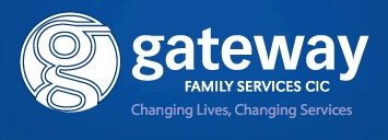 Gateway_Family_Services