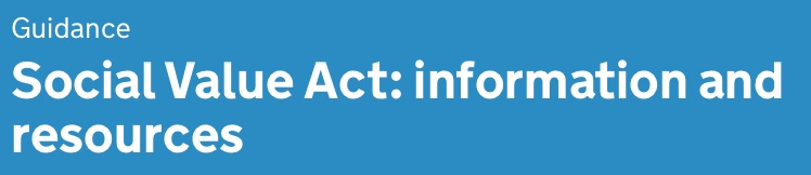 Social_Value_Act__information_and_resources_-_GOV_UK