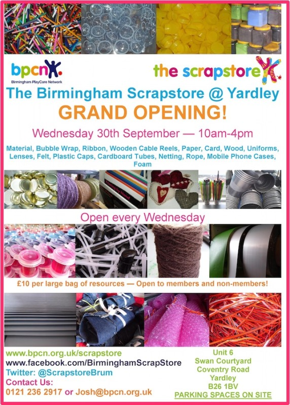 Yardley_Scrapstore_Leaflet_Final_Version_jpg