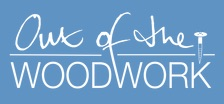 Out_of_the_Woodwork___Restored_and_upcycled_furniture_in_Birmingham
