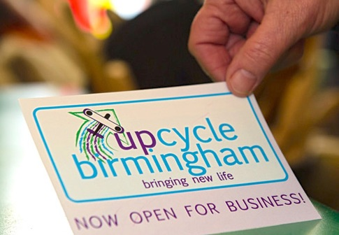 Upcycle_Birmingham___Bringing_Goods_Back_To_Life