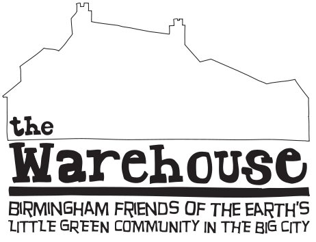 warehouse logo_neat