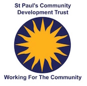 www_stpaulstrust_org_uk_assets_3024_Chief_Executive_Job_Description2016_pdf