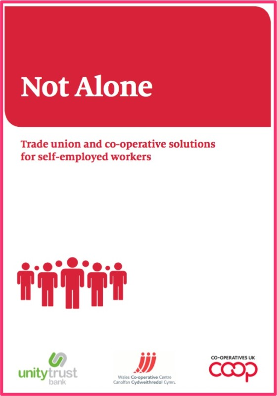 www_uk_coop_sites_default_files_uploads_attachments_not_alone_-_trade_union_and_co-operative_solutions_for_self-employed_workers_3_pdf