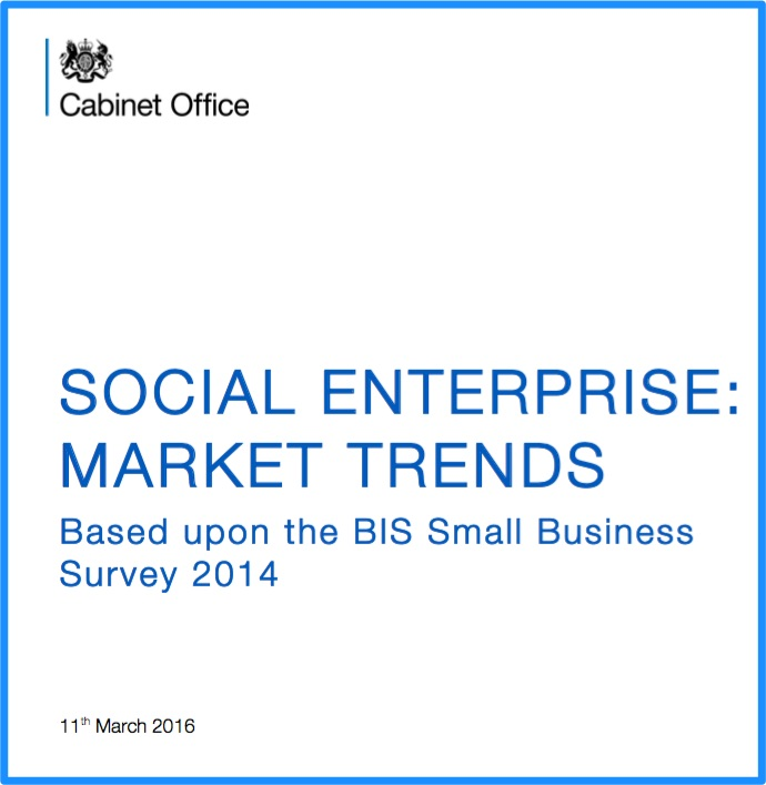 SOCIAL_ENTERPRISE-_MARKET_TRENDS_2015_pdf__page_1_of_68_