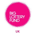 Our_vision__People_in_the_lead__About_-_Big_Lottery_Fund