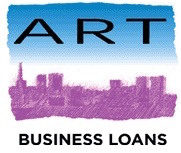 ART_Business_Loans